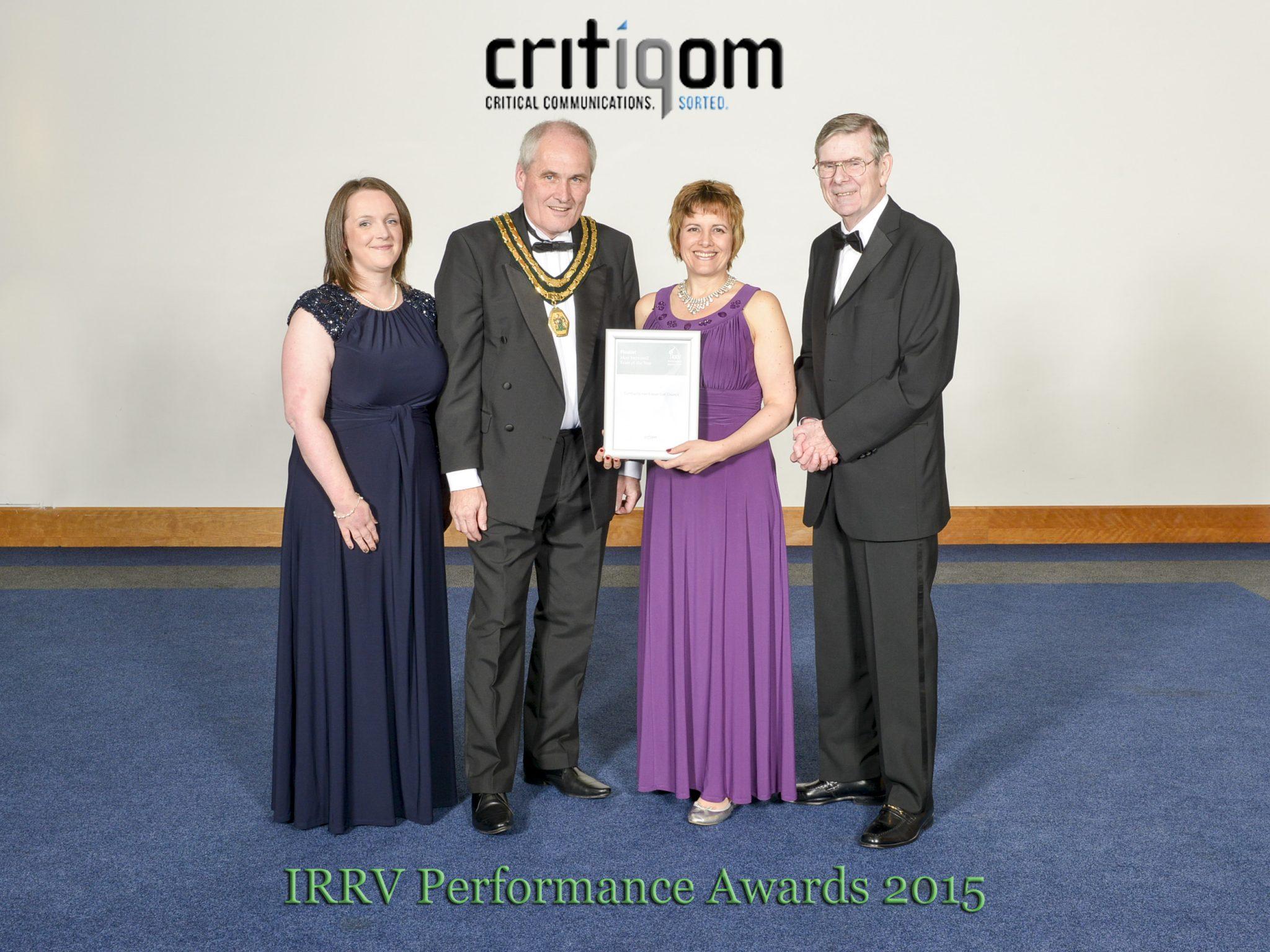 IRRVPre-Awards032